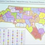 Senate gears up on judicial redistricting